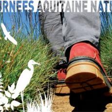 Aquitaine en nature