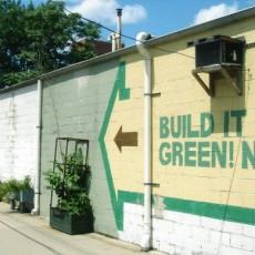 builditgreen