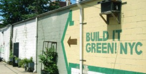 builditgreen