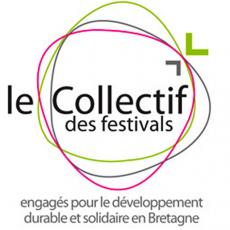 Collectif des festivals