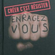 creer resister