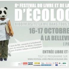 festival livre ecologie