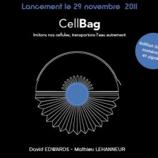 lancement cellbag