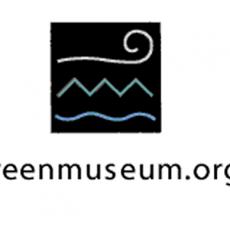 Greenmuseum