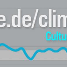 Goethe.de/Climate