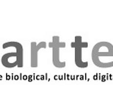 Ecoarttech