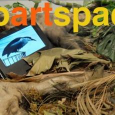 Ecoartspace