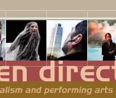 Ashden Directory