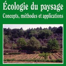Ecologies du paysage