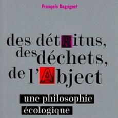 François Dagonet