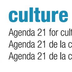 Agenda 21 culture