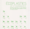 Ecoplasties