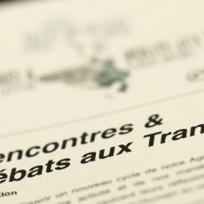 Rencontres-et-Débats_Nicolas-Joubard-3-980x360