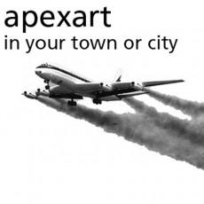 apexart