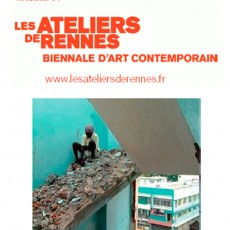 ateliers rennes