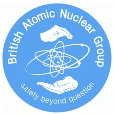 british atomic group