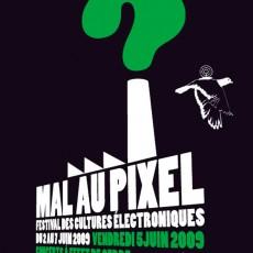 malaupixel