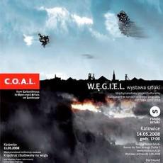 projet coal