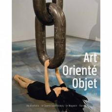 Art Orienté Objet