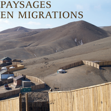 Paysages en migrations