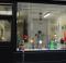 Brauer Galerie