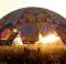 Boom Festival - Portugal