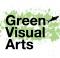 Green Visual Arts