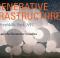 Regenerative Infrastructures