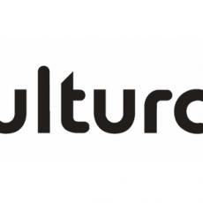 Cultura 21 LOGO