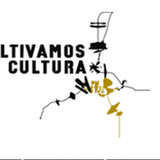 Cultivamos Cultura
