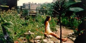 Liz Christy, Guerilla Gerdening, 1973