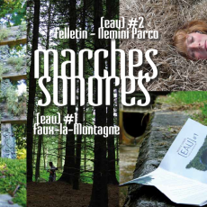 marches_sonores