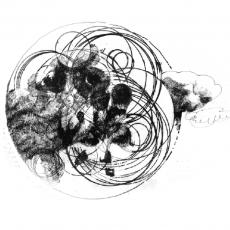 gaiaglobalcircus