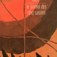 les cinq saisons