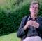 Interview Bruno Latour