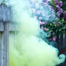 mankins_yellow-smoke