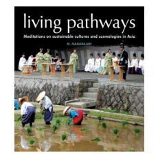Living pathways