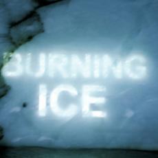burningice