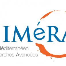 IMéRA / Institut d'Études Avancées