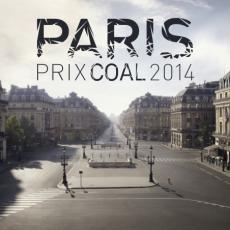 Prix COAL 2014