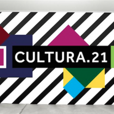 Appel à projet Cultura 21