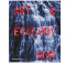 Art & Ecology Now - couverture