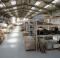 Atelier Reserve des Arts