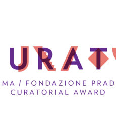 CurateAward