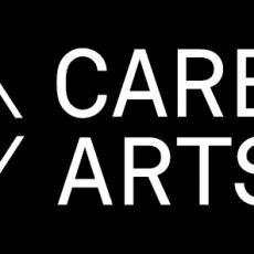 Carbon-arts