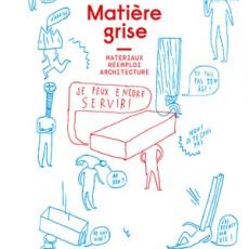 445817_exposition-matiere-grise-materiaux-reemploi-architecture_113610