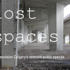 lost+spaces-image+3