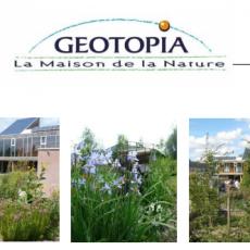 Geotopia