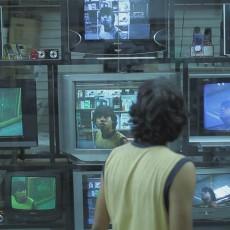cine-year-7-cajas-01