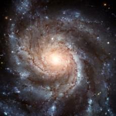 ndl16galaxiespirale